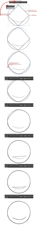 Artwork+sederhana+trace+manual 4
