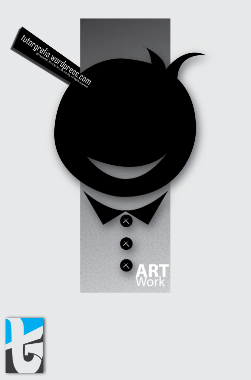 Artwork+sederhana+trace+manual final-01