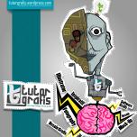 Cover-tutor-grafis-2013.