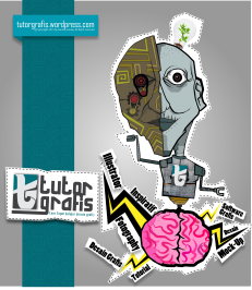 Cover-tutor-grafis-2013.