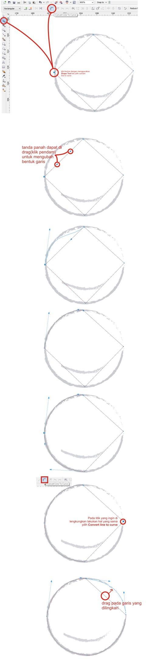 trace+manual+sederhana 3