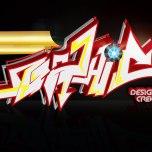 graffty-graphicdesign-crew-01