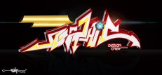 graffty-graphicdesign-crew-01
