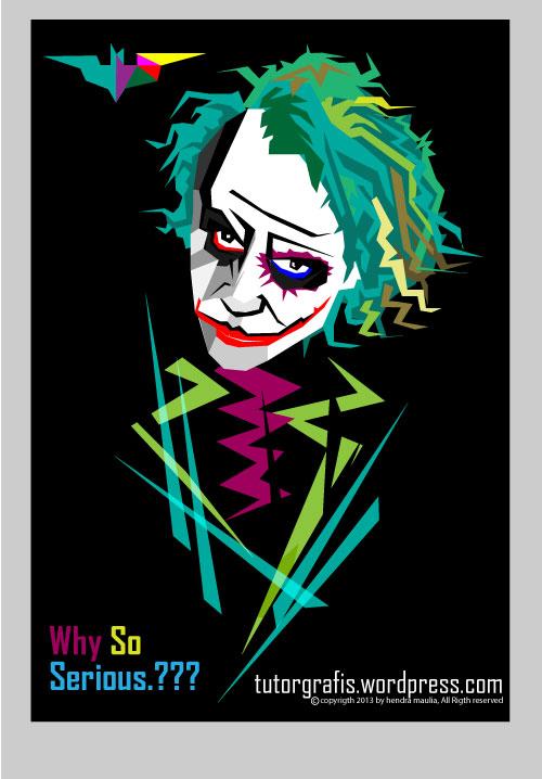 Gambar Joker Wallpapers Free Zedge Harley Quinn Gambar Kartun Keren