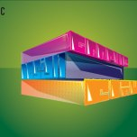 teks-3D-graphicdesigncrew