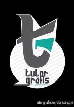 tutorgrafis