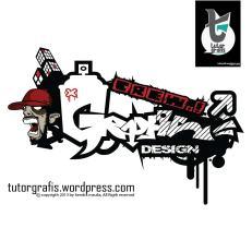 wallpapre graphicdesigncrew-01