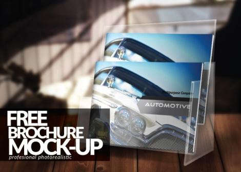 A5-horizontal-Brochure-inside-12