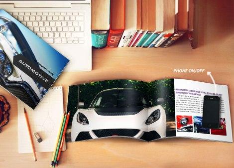 A5-horizontal-Brochure-inside-8